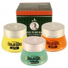 Siang Pure Aromatic Balm 20gr