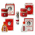 Siang Pure Small Pack