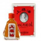 siang pure oil fomula I 7cc