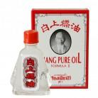siang pure oil fomula 2 7cc