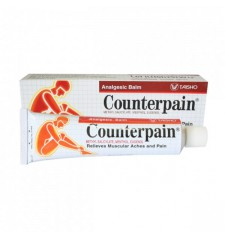 counterpain hot