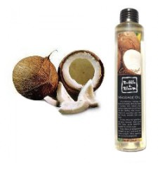 massage oil coco