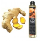 Massage Oil Ginger 150ml