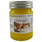 Aromatic Balm Banana 50gr