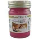 Aromatic Balm Eucalyptus 50gr