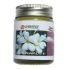 Aromatic Balm Frangipani 50gr