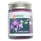 Aromatic Balm Orchid 50gr