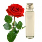 Essential Oil Rosa 25ml