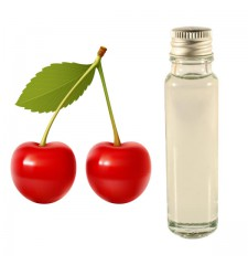 essential oil cherry