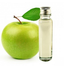 essential oil apple