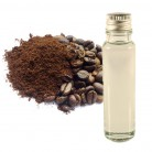 essential oil coffee