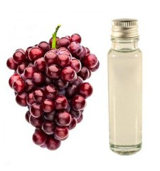 essential oil grape