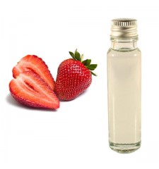 essential oil strawberry