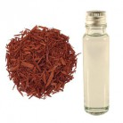 Essential Oil Sandalwood 20ml