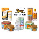 tiger balm pack medium