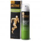 Tiger balm spray active 75ml