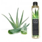 massage oil aloe vera