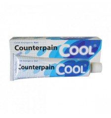 counterpain cool