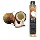 Massage Oil Coconut 150ml