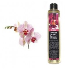 massage oil orchid