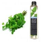 massage oil peppermint