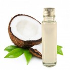 Essential Oil Coconut 25ml