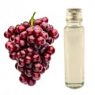 Essential Oil Grape 25ml