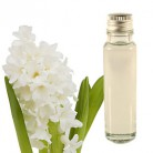 essential oil hyacinth