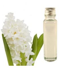 essential oil hyacinth