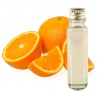Essential Oil Orange 25ml