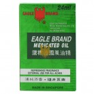 Eagle Brand Medicated Oil 24ml