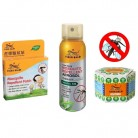 Tiger balm pack mosquito