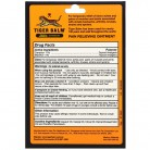 tiger balm joint rub 113ml