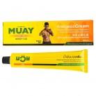 Muay thai cream 100gr