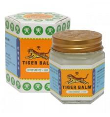 tiger balm white 30gr