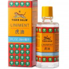 tiger balm liniment 28ml