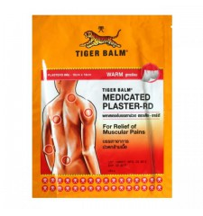 tiger balm big patch warm