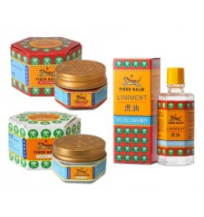 tiger balm pack small