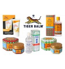 tiger balm pack medium