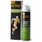 Tiger balm spray active 75ml