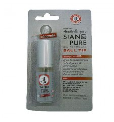 siang pure oil stick